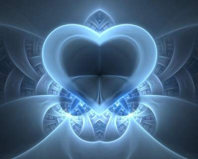 Abundance Meditation - Gratitude | Holistic Services ...