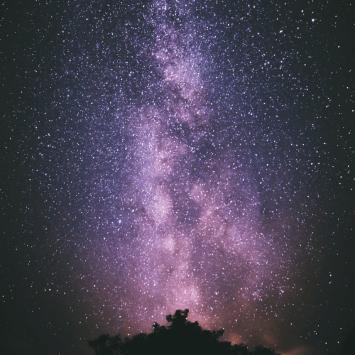 astronomy-constellation-cosmos-1248157 (1)