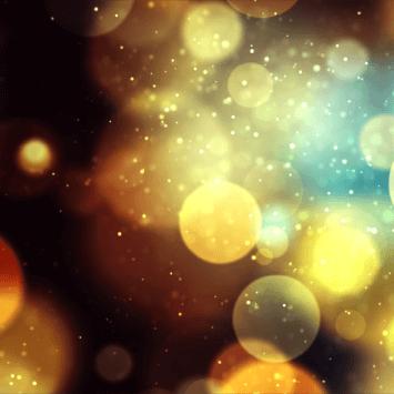 background-blur-bokeh-220067 (1)